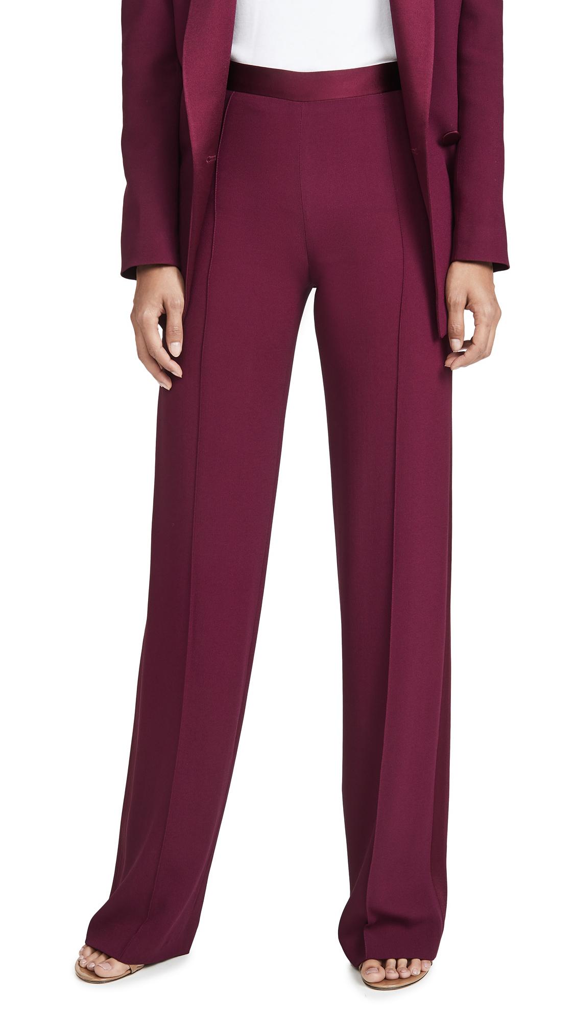 Buy Pallas online - photo of Pallas Éclair Trousers