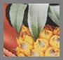 Soft Pineapple