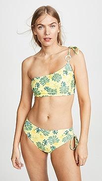 1f981d4aead4 Women s Swimwear