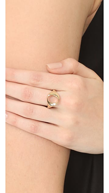 Pamela Love Lee Ring