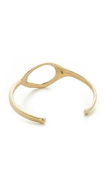 Pamela Love Javier Cuff Bracelet