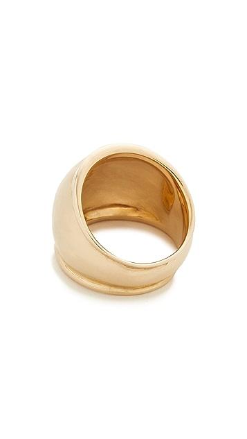 Pamela Love Radius Ring