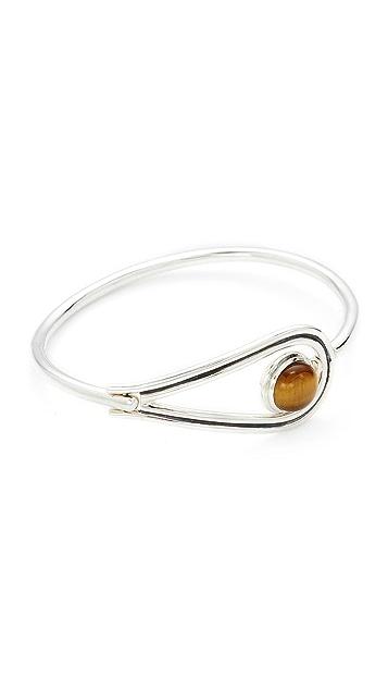 Pamela Love Rhea Cuff Bracelet