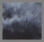 Black/Heather Grey Tie Dye