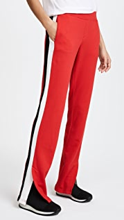 Pam & Gela Тренировочные брюки