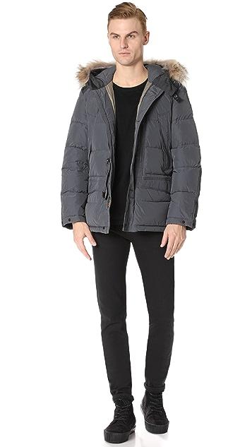 Parajumpers Carmel Jacket