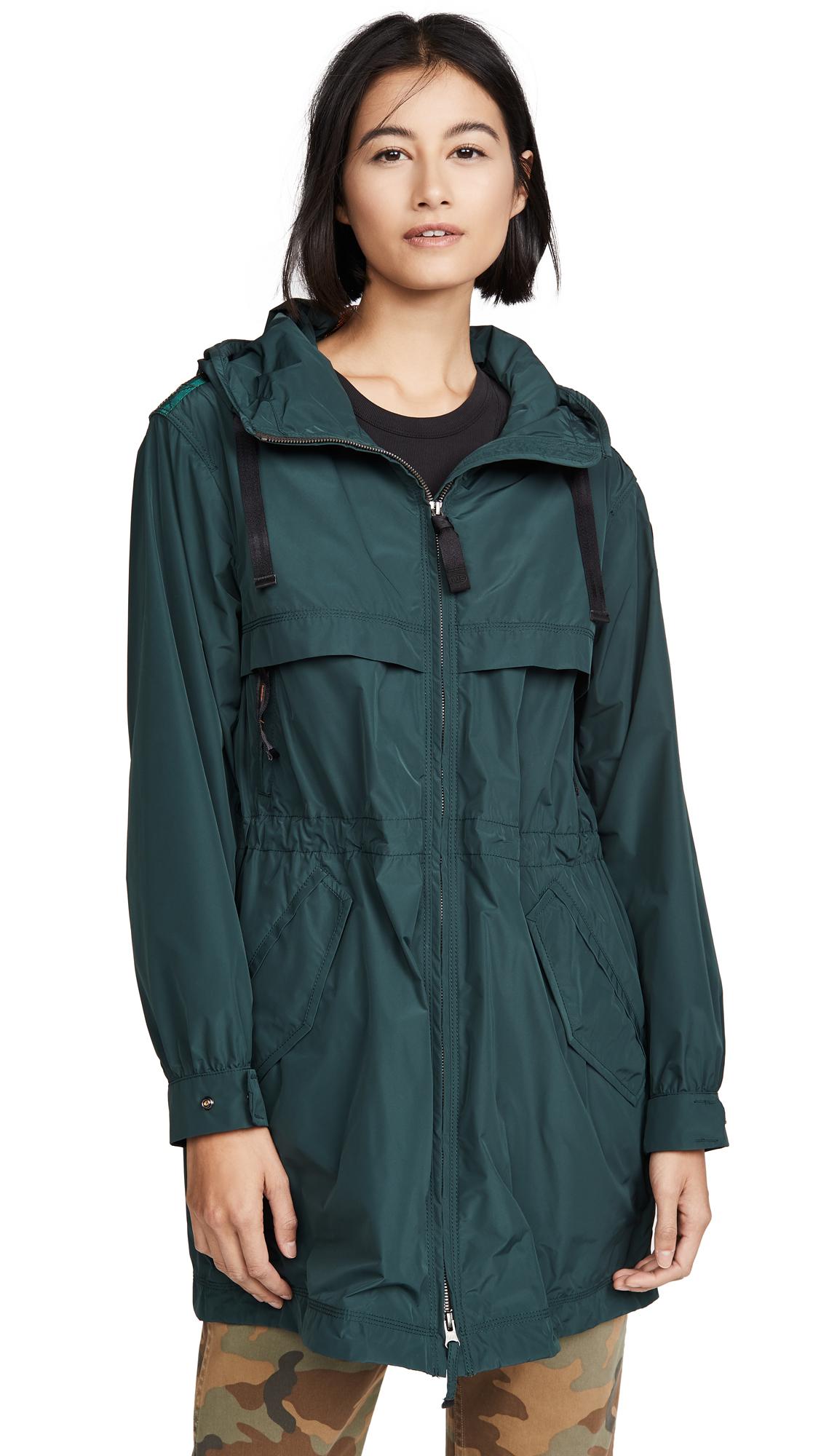 Buy Parajumpers Sands Jacket online beautiful Parajumpers Jackets, Coats, Trench Coats
