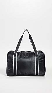 Paravel Fold Up Duffle Bag