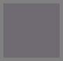 Sidecar Grey