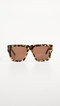7fe59bf9174b Shop Women s Designer Eyewear Online