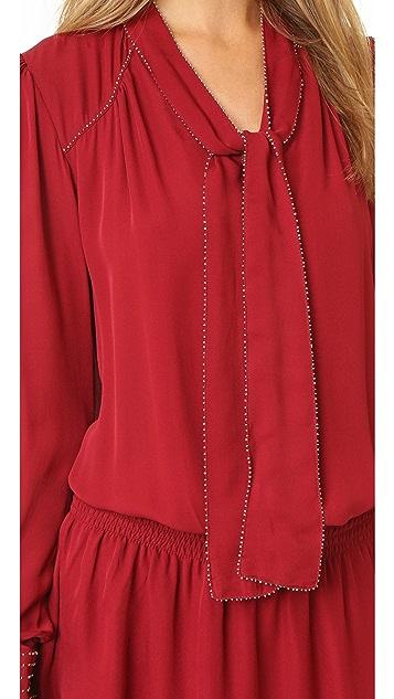 Parker Marybeth Dress