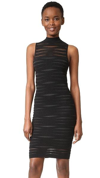 Parker Gemma Knit Dress
