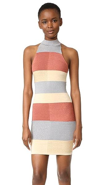 Parker Verlee Knit Dress