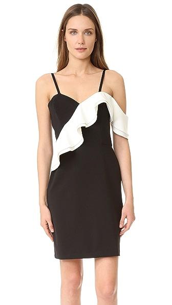 Parker Imani Dress