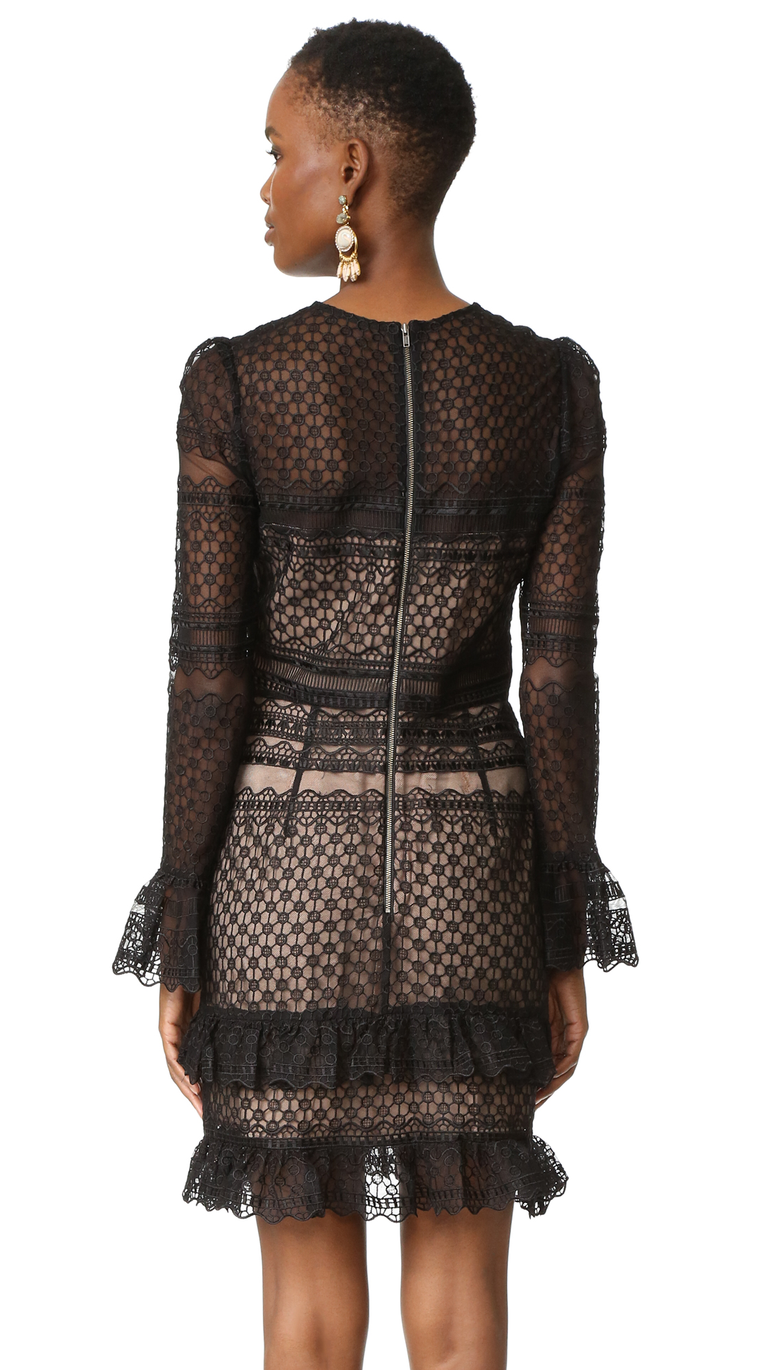 Parker Nadia Dress | SHOPBOP
