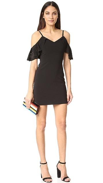 Parker Reese Dress