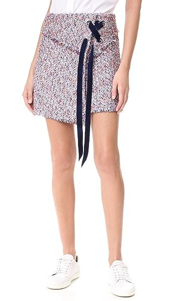 Parker Carrie Skirt
