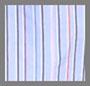 Cotton Candy Stripe