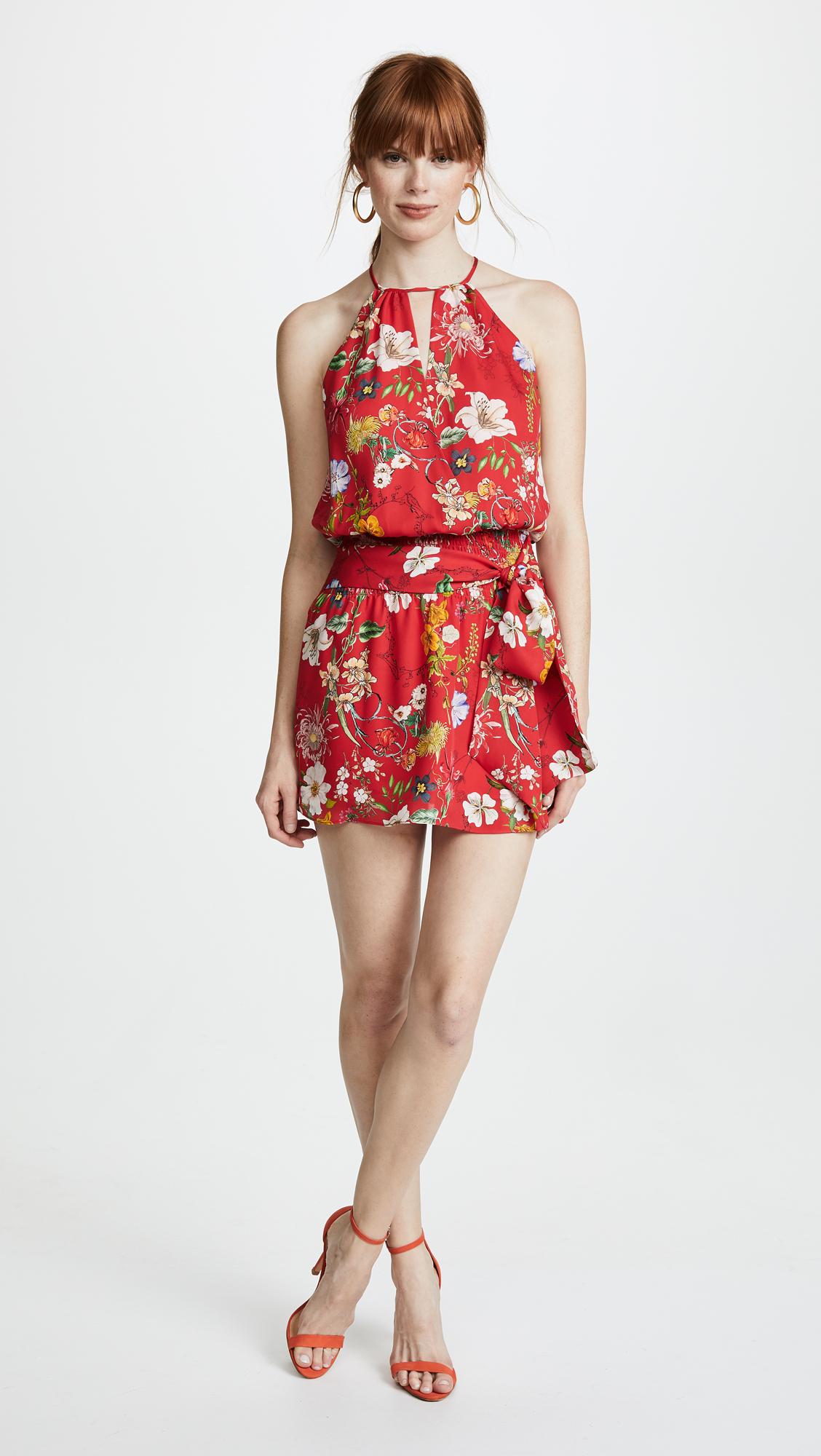 8699d5b3b341 Parker Larissa Dress | SHOPBOP
