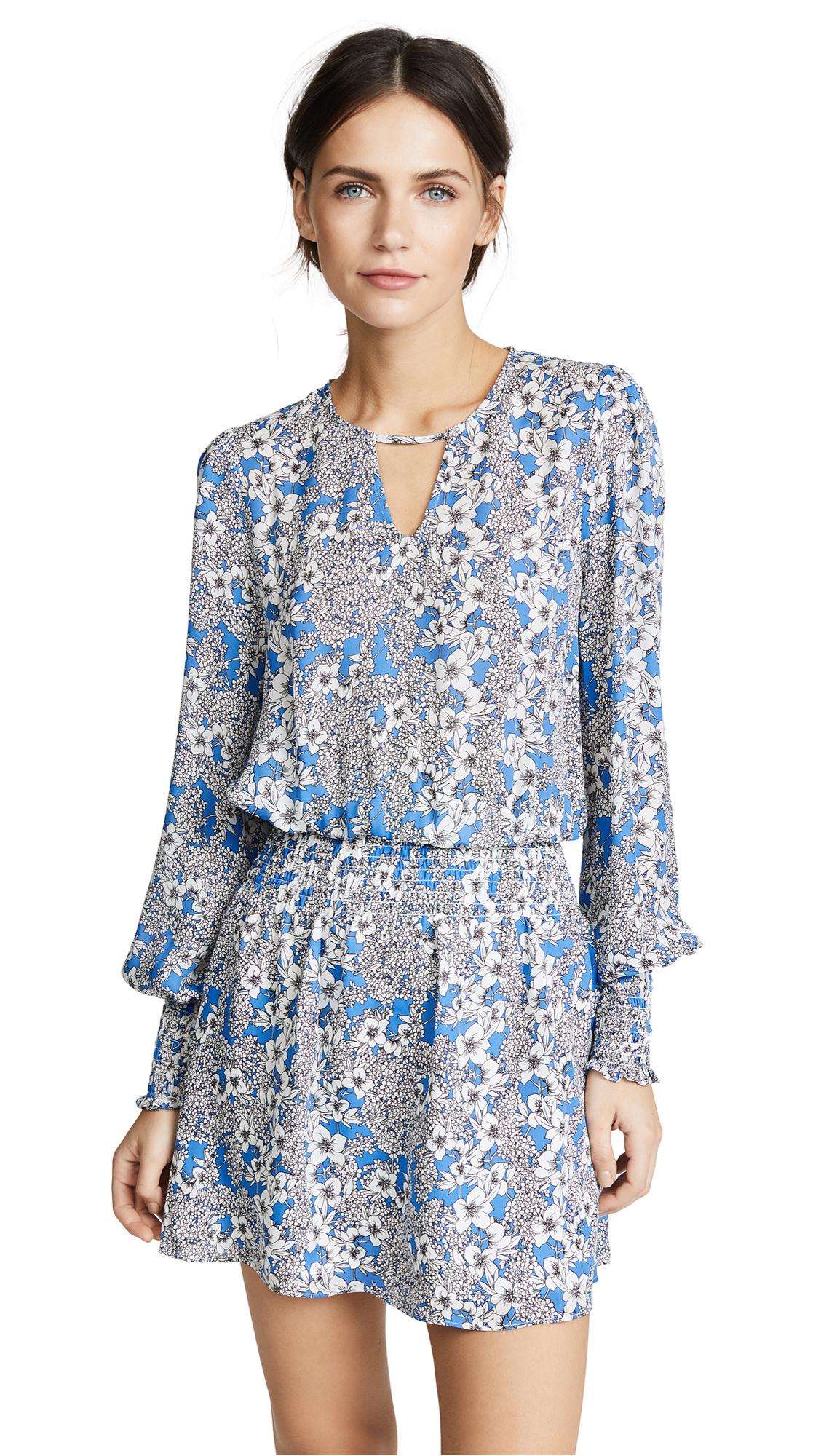 Parker Wilemina Dress