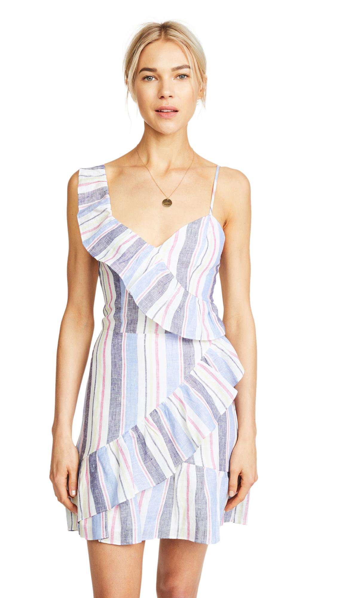 Parker Lollie Dress