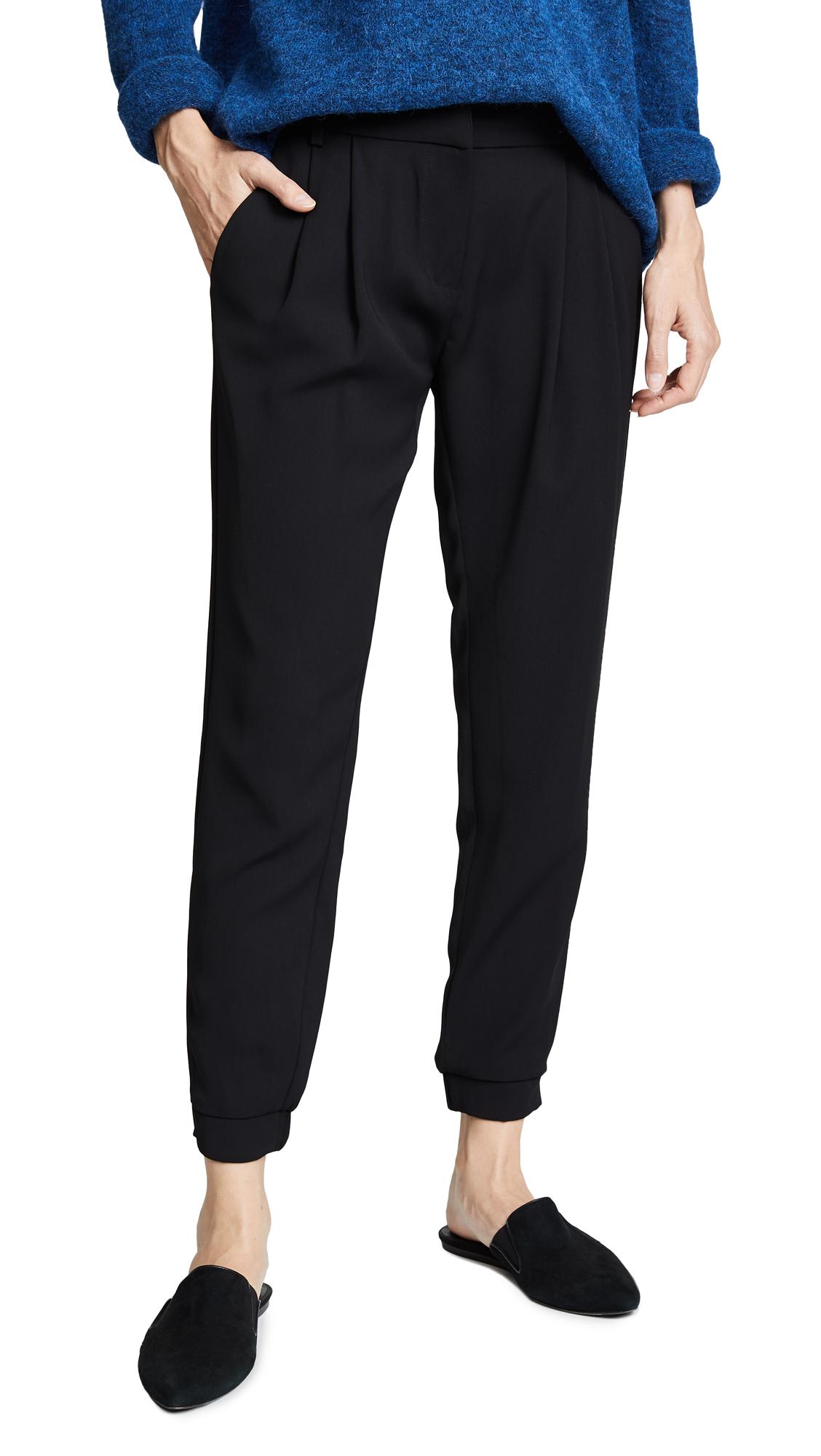 Buy Parker online - photo of Parker Morgan Pants