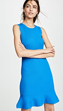 259d34e037f Parker Dresses