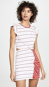 e9ad4009d57 Parker Dresses