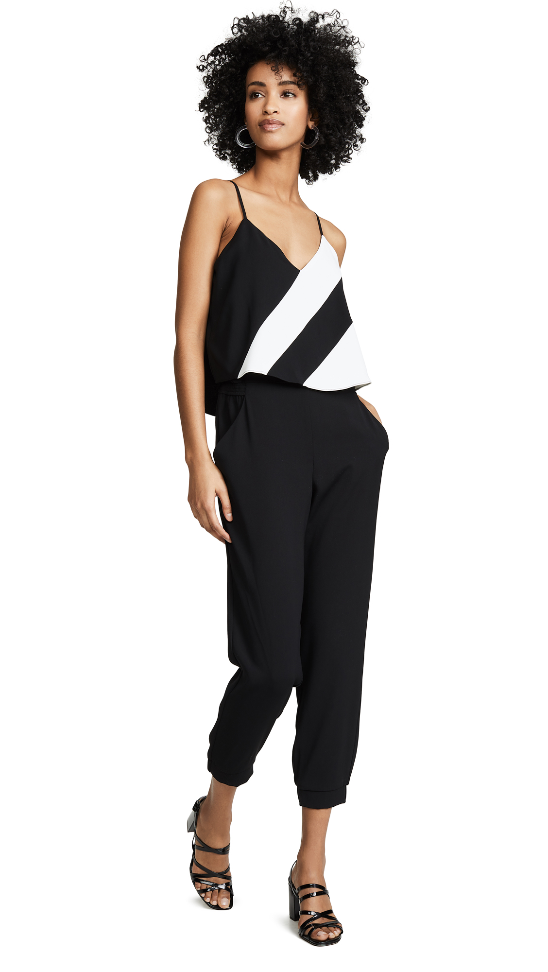 0b36075a6d00 DESIGNER JUMPSUITS and ROMPERS - Designer Jumpsuit Shop.com