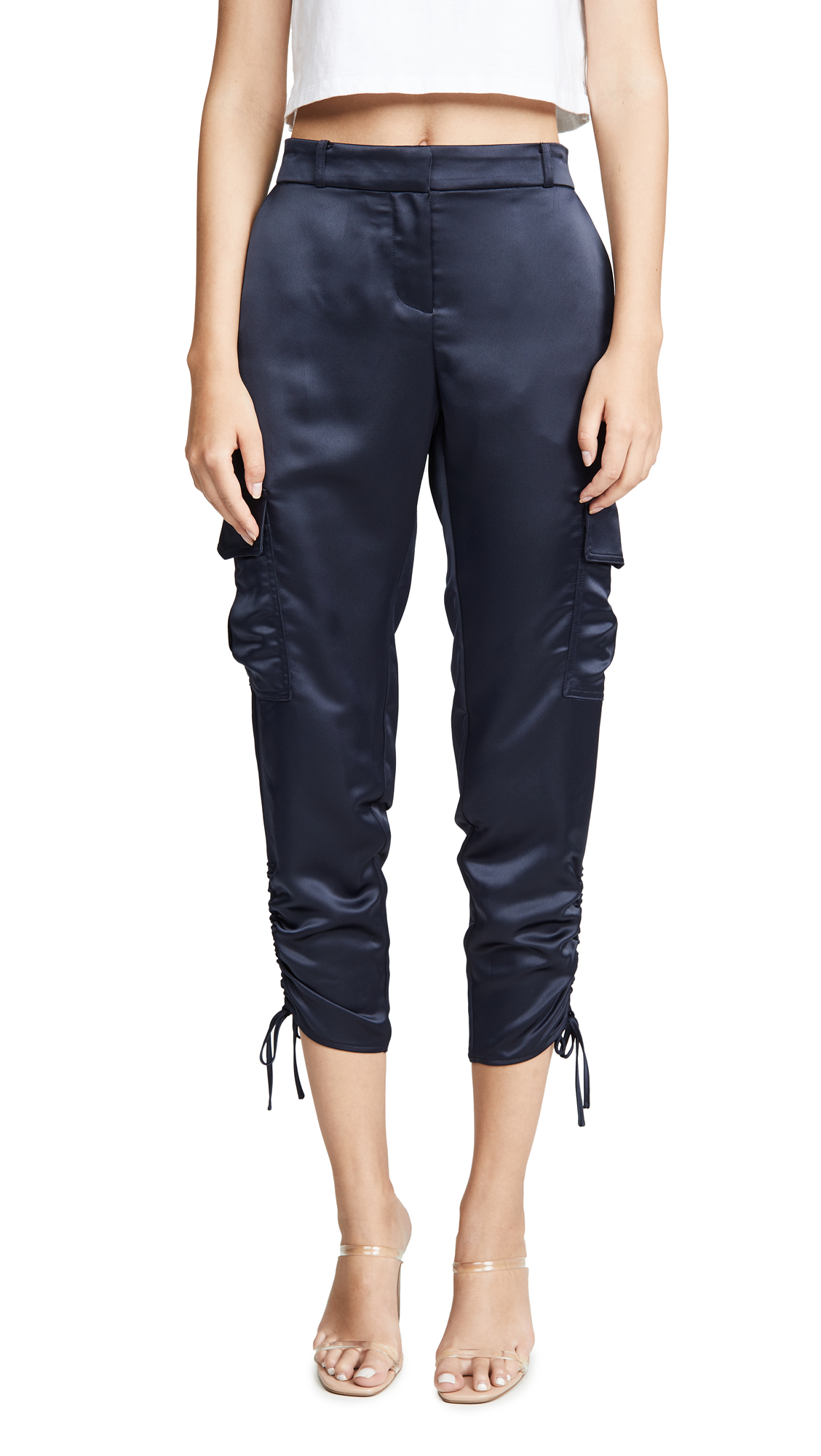 Buy Parker online - photo of Parker Emerson Pants