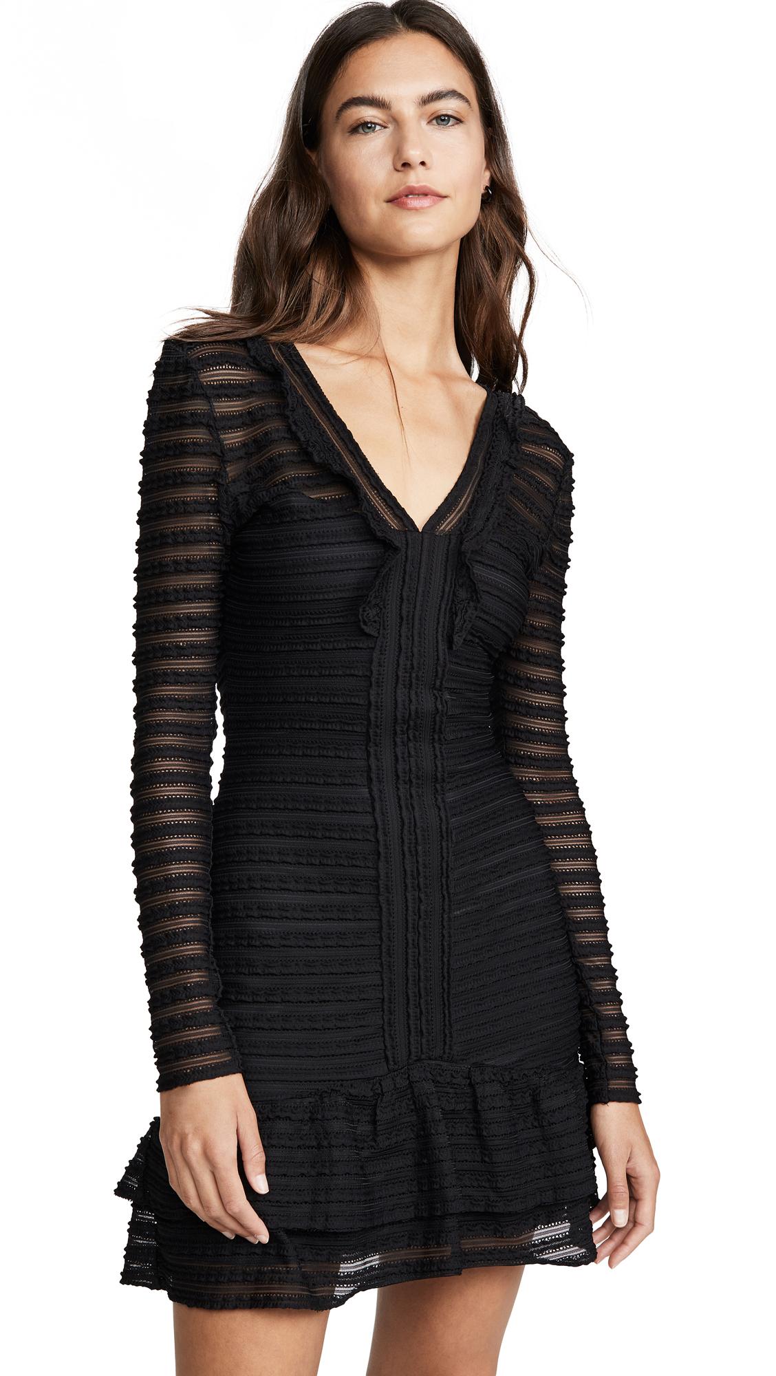 Buy Parker online - photo of Parker Cozumel Dress