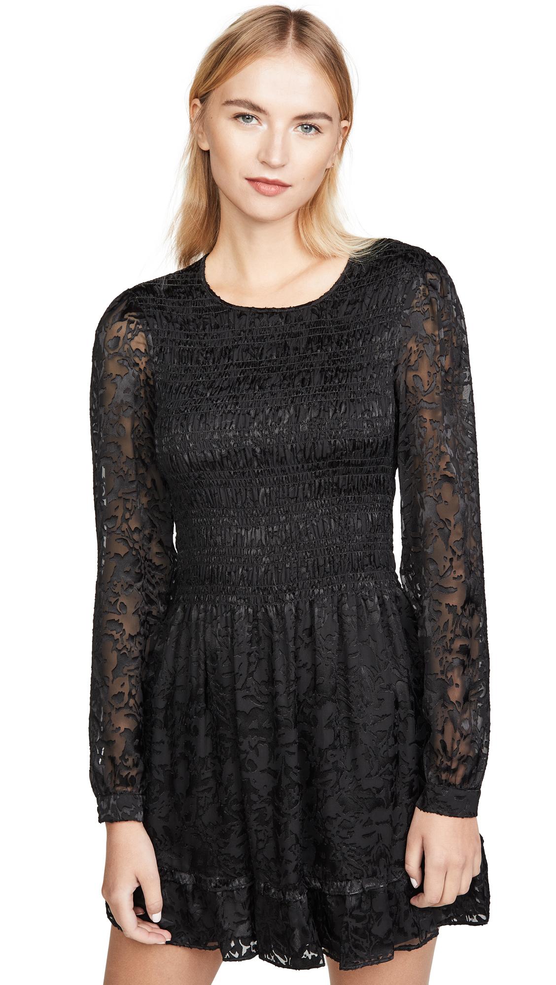 Buy Parker Inez Dress online beautiful Parker Clothing, Dresses