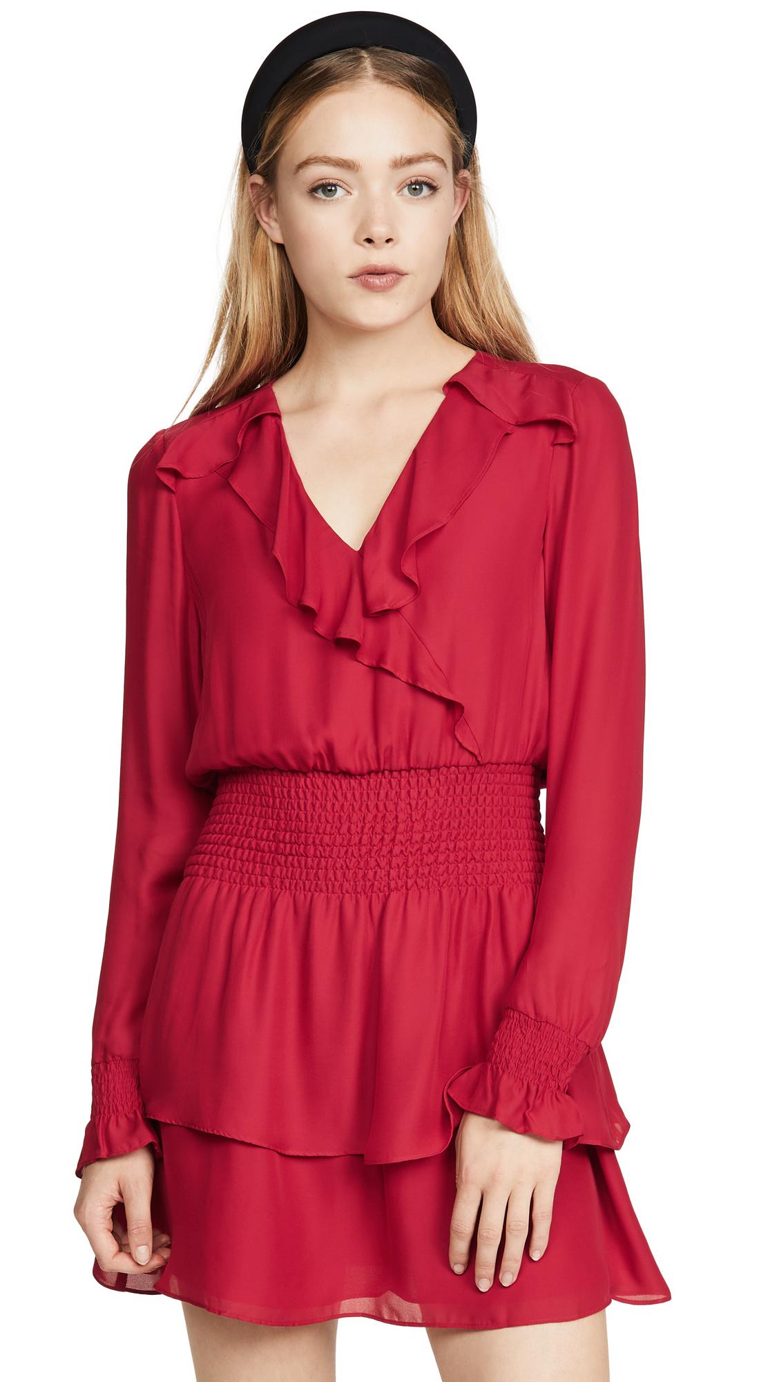 Buy Parker online - photo of Parker Maisy Dress
