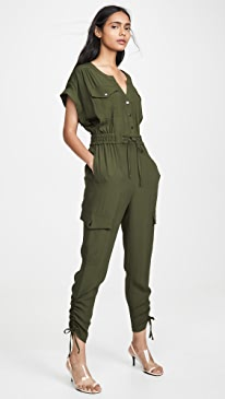 1a8541ae38 Jumpsuits & Rompers | SHOPBOP