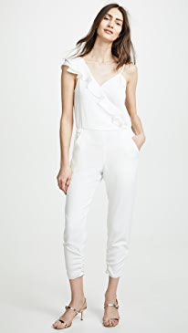 ceff56026df Jumpsuits   Rompers