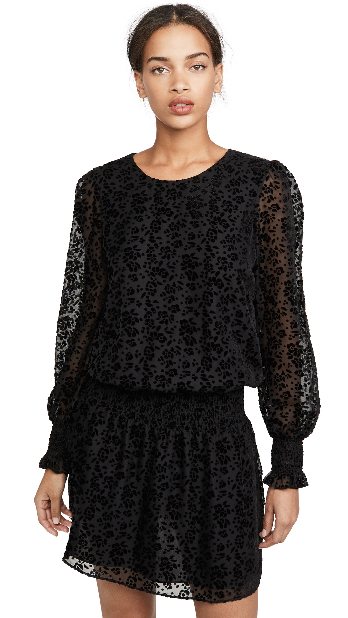 Buy Parker online - photo of Parker Carmindy Dress