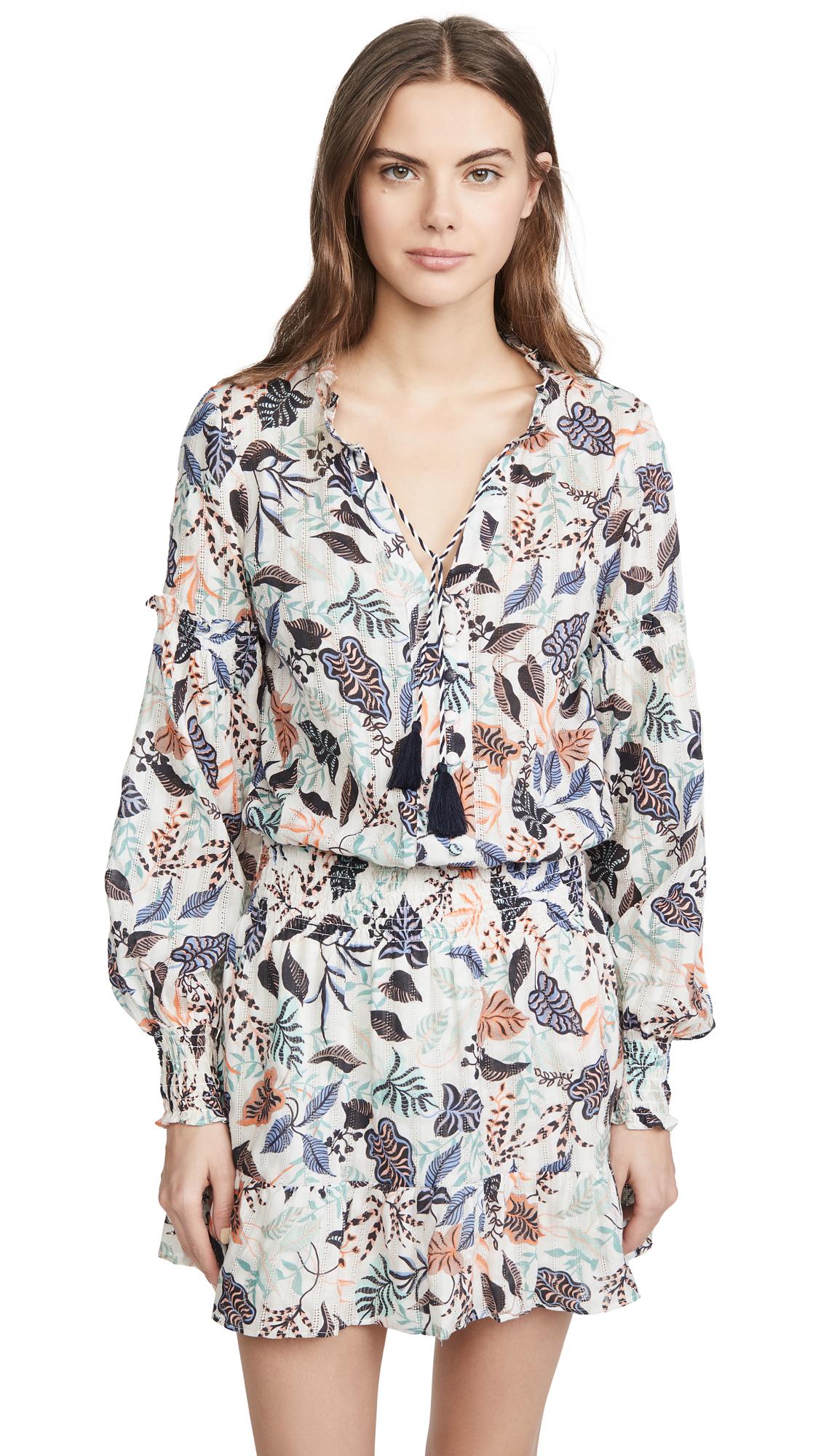 Buy Parker online - photo of Parker Laura Dress