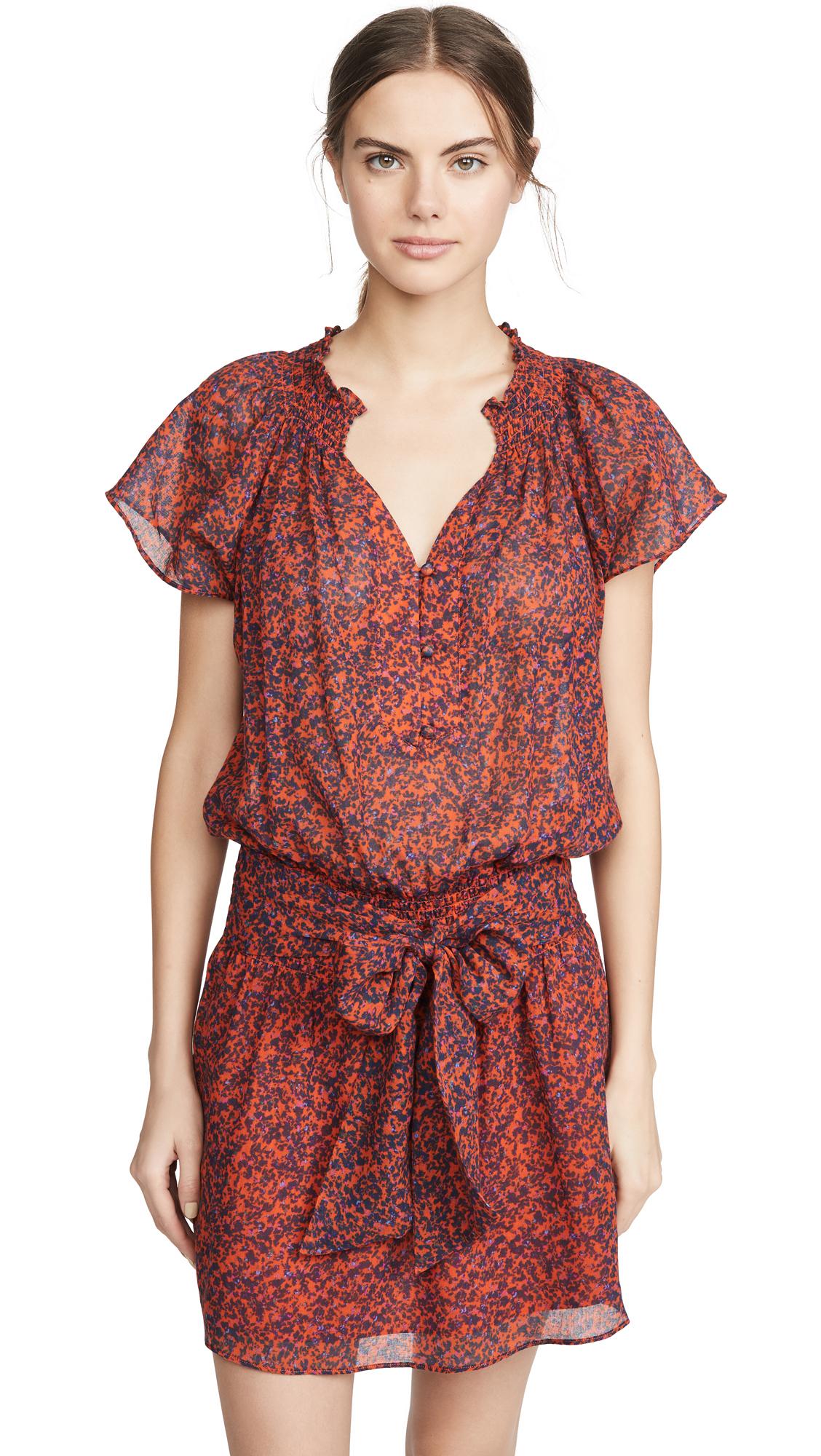 Parker Frisco Dress - 30% Off Sale