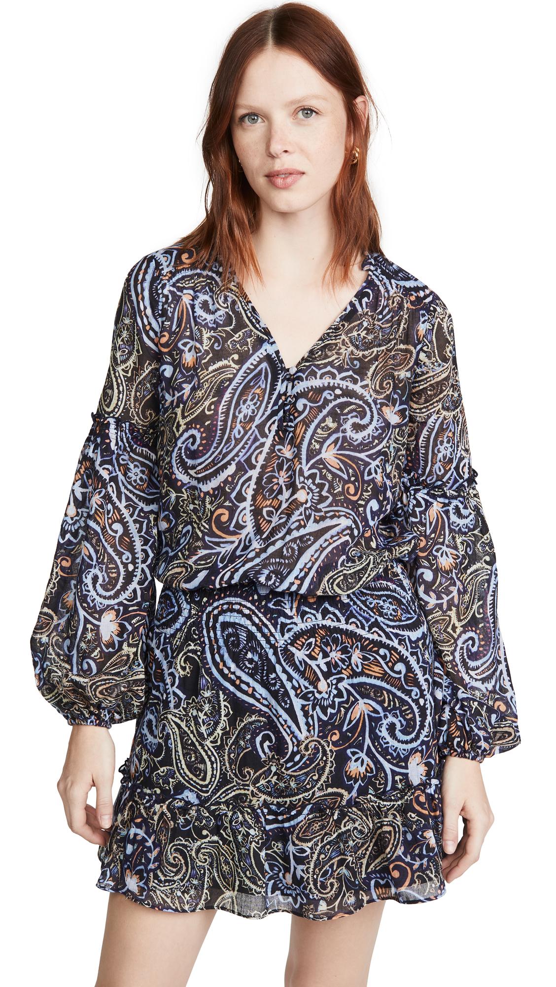 Buy Parker online - photo of Parker Maribel Dress