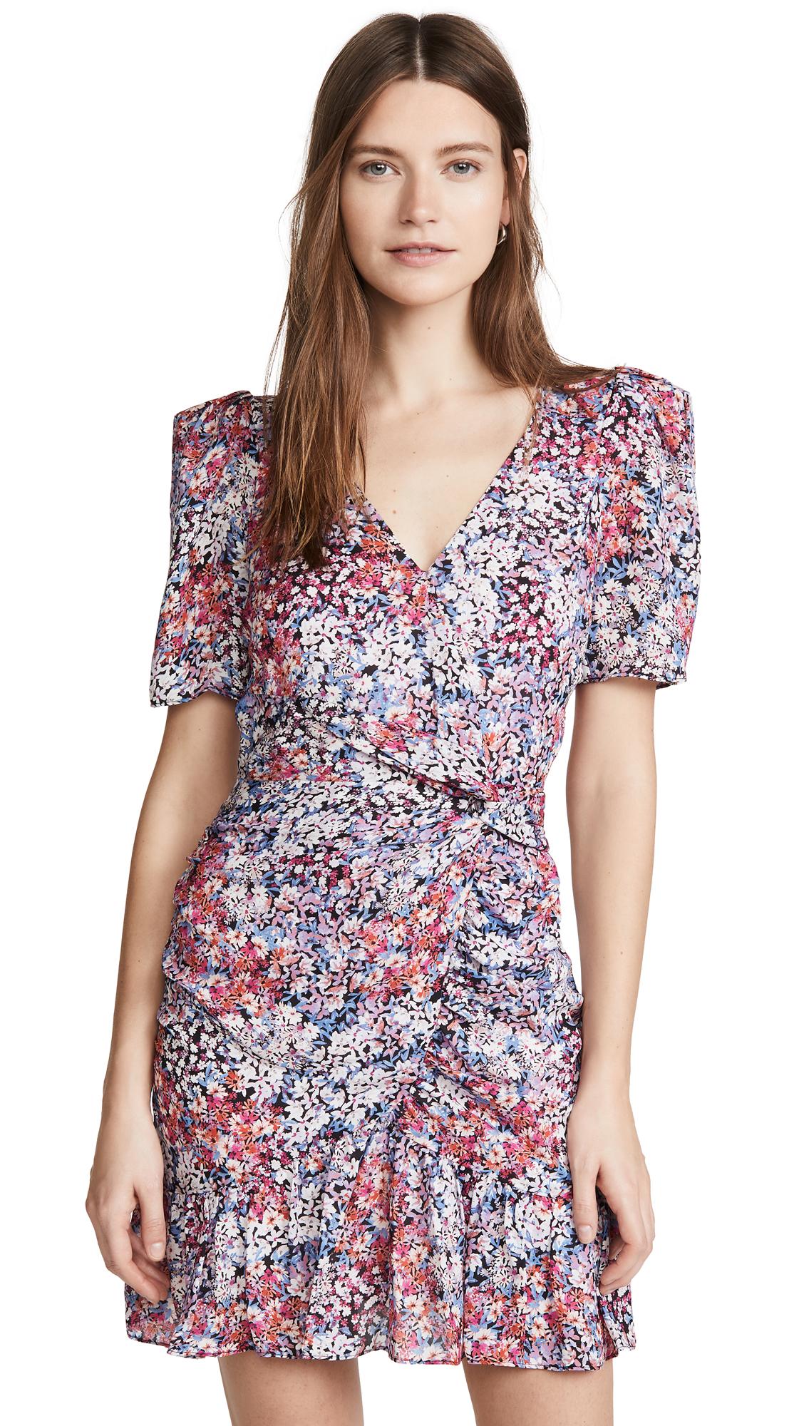 Parker Krislyn Dress - 50% Off Sale