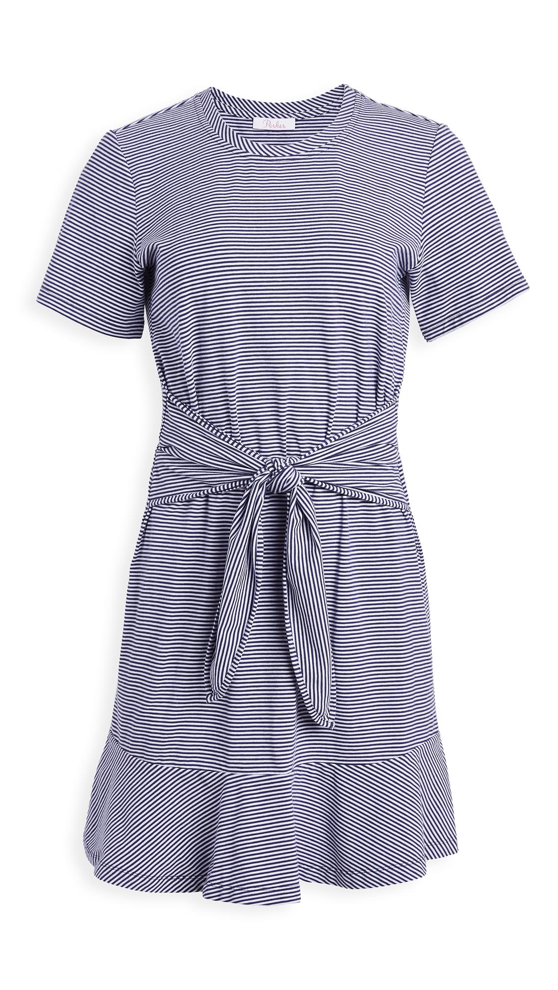 Buy Parker Annika Dress online beautiful Parker Clothing, Dresses