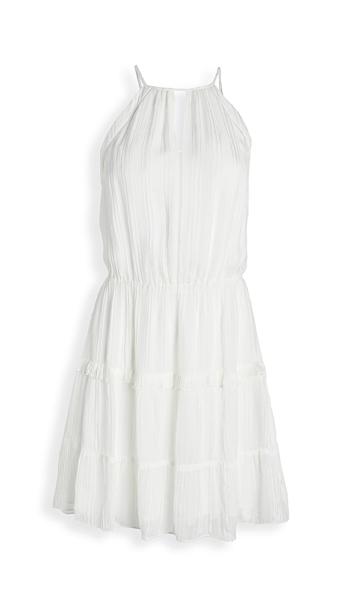 Parker Bruna Dress - 50% Off Sale
