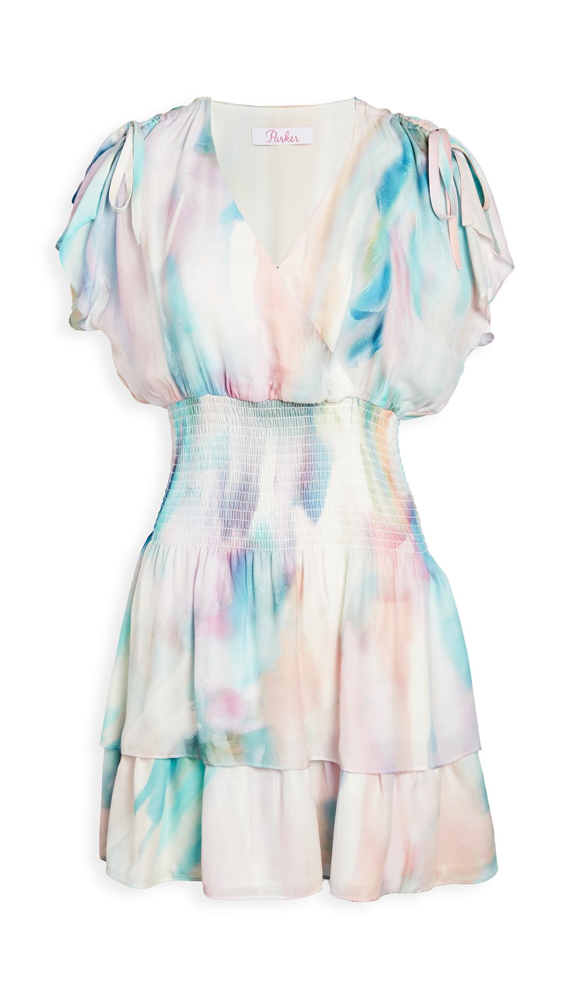 Buy Parker Bondi Dress online beautiful Parker Clothing, Dresses