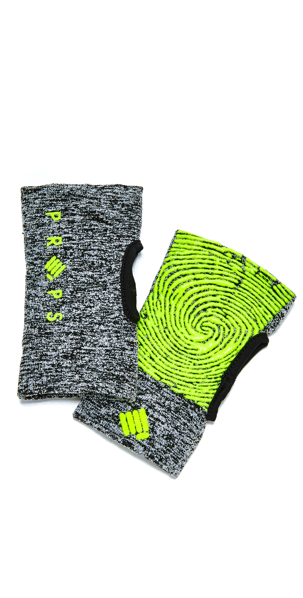 Freedom Athletic Compression Gloves Props Athletics