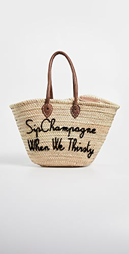 New and classic designer handbags and purses from Kate Spade New York. From totes, satchels, shoulder bags, crossbodies, clutches and backpacks to convertible and personalized bags in a colorful range of leather, nylon, suede, canvas and more. Discover the collection online and receive free shipping and returns to all 50 states.