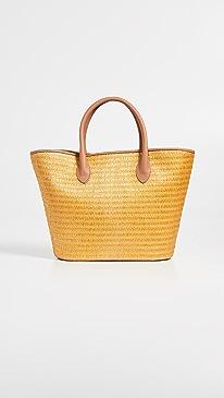 bccd0196d071f Poolside Bags