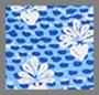 Blue Vemezia