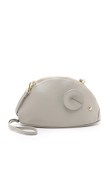 Patricia Chang Small Mouse Bag