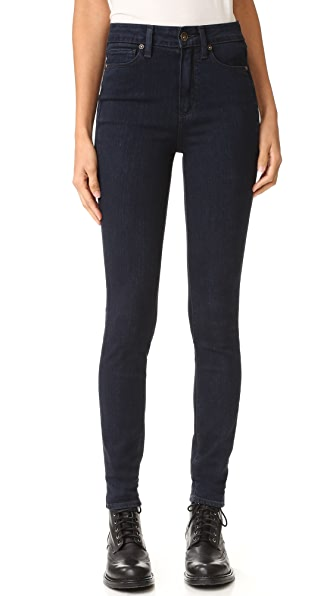 Margot Ultra Skinny Jeans