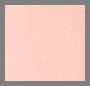 Faded Petal Pink
